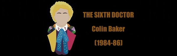 doctor_who_the_sixth_doctor_title_card