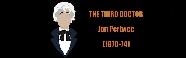 doctor_who_the_third_doctor_title_card