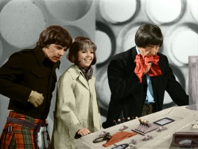 doctor_who_the_war_games_hines_heriot_and_troughton