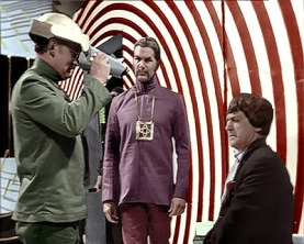 doctor_who_the_war_games_the_doctor_is_interrogated_(in_colour)