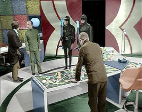 doctor_who_the_war_games_war_room_in_colour