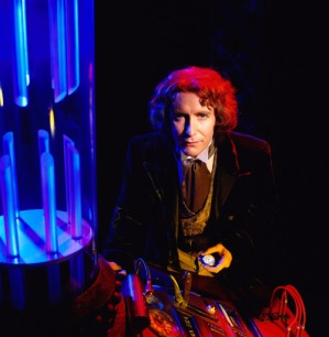 doctor_who_tv-movie_paul_mcgann_at_tardis_console_doctor_who_tv_movie