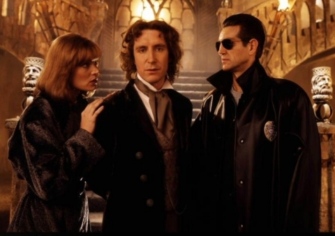 doctor_who_tv_movie_daphne_ashbrook_paul_mcgann_and_eric_roberts