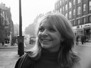 katy_manning_in_street_1965