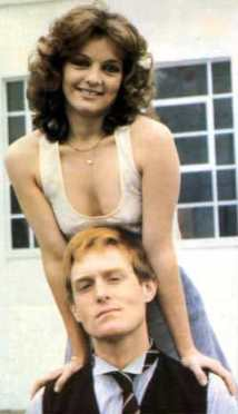 sarah_sutton_showing_cleavage_with_mark_strickson