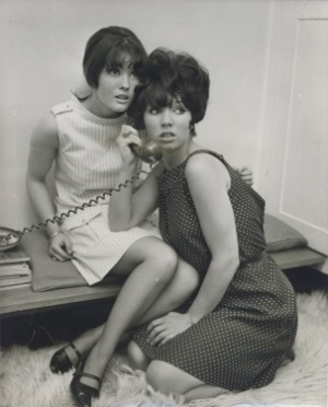 deborah_watling_and_dilys_watling