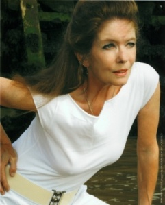 deborah_watling_mature