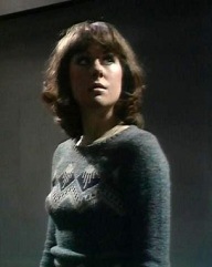 doctor_who_genesis_of_the_daleks_elisabeth_sladen
