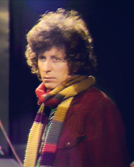 doctor_who_genesis_of_the_daleks_tom_baker