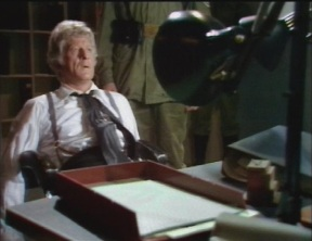 doctor_who_inferno_jon_pertwee