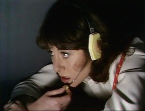 doctor_who_the_ark_in_space_elisabeth_sladen