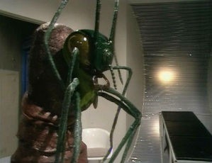 doctor_who_the_ark_in_space_the_wirrn