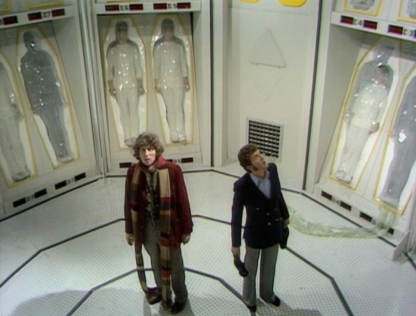 doctor_who_the_ark_in_space_tom_baker_and_ian_marter