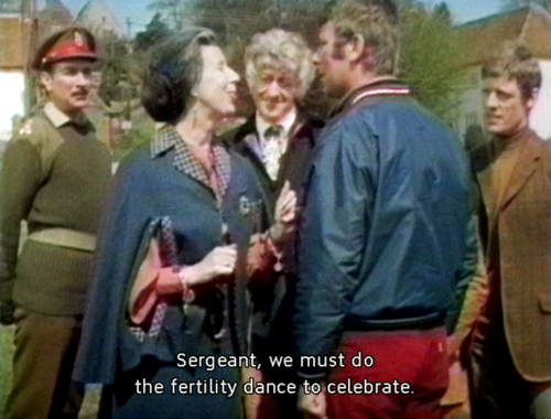 doctor_who_the_daemons_fertility_dance