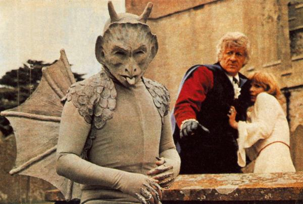 doctor_who_the_daemons_jon_pertwee_katy_manning_and_bok