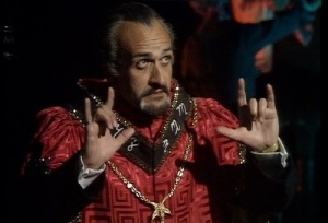 doctor_who_the_daemons_roger_delgado