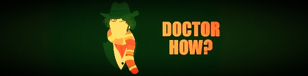 doctor_who_the_fourth_doctor_question_how_75_green