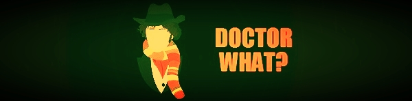 doctor_who_the_fourth_doctor_question_what_75_green