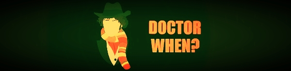 doctor_who_the_fourth_doctor_question_when_75_green