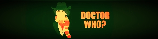 doctor_who_the_fourth_doctor_question_who_75_green