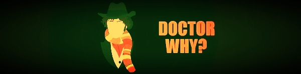 doctor_who_the_fourth_doctor_question_why_75_green