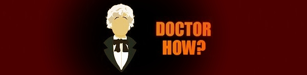 doctor_who_the_third_doctor_question_how_75%_red