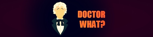 doctor_who_the_third_doctor_question_what_75%