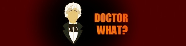doctor_who_the_third_doctor_question_what_75%_red