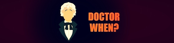 doctor_who_the_third_doctor_question_when_75%