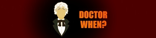 doctor_who_the_third_doctor_question_when_75%_red