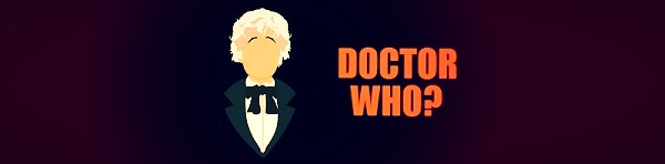 doctor_who_the_third_doctor_question_who_75%