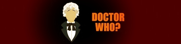 doctor_who_the_third_doctor_question_who_75%_red