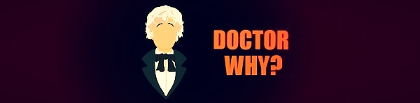 doctor_who_the_third_doctor_question_why_75%