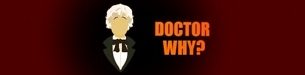 doctor_who_the_third_doctor_question_why_75%_red