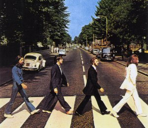 awesome_album_covers_the_beatles_abbey_road
