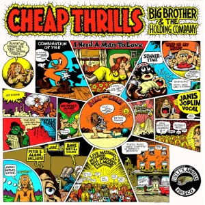 awesome_albums_big_brother_&_the_holding_company_cheap_thrills_robert_crumb