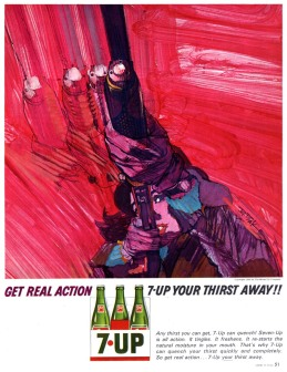 bob_peak_7-up_ad