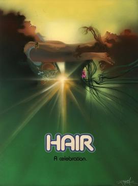 bob_peak_hair_poster