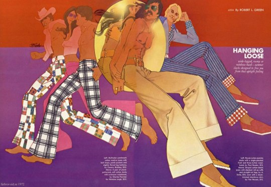 bob_peak_hanging_loose_slacks_1972