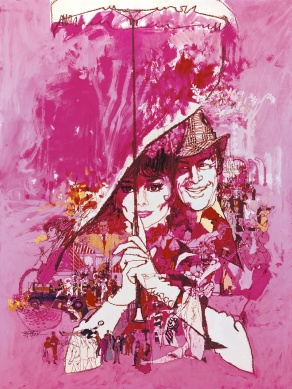 bob_peak_my_fair_lady_poster