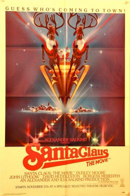 bob_peak_santa_claus_the_movie_advance_one_us_sheet_poster