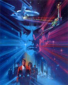 bob_peak_star_trek_iii_the_search_for_spock_poster