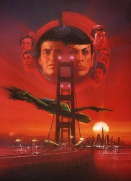 bob_peak_star_trek_iv_the_voyage_home_poster