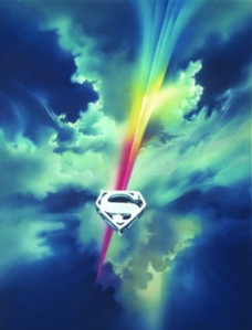 bob_peak_superman