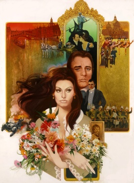 bob_peak_the_voyage_poster