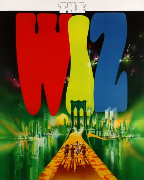 bob_peak_the_wiz_poster