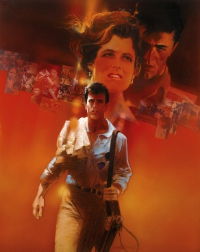 bob_peak_the_year_of_living_dangerously_poster
