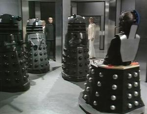 doctor_who_genesis_of_the_daleks_davros_and_daleks