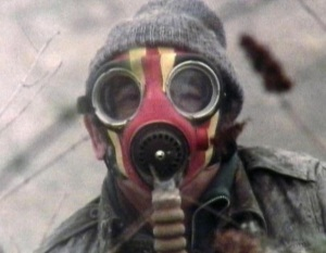 doctor_who_genesis_of_the_daleks_scaro_battlefield_breathing_mask