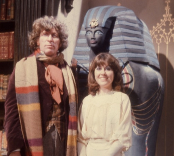 doctor_who_pyramids_of_mars_large